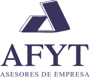 Afyt Asesores
